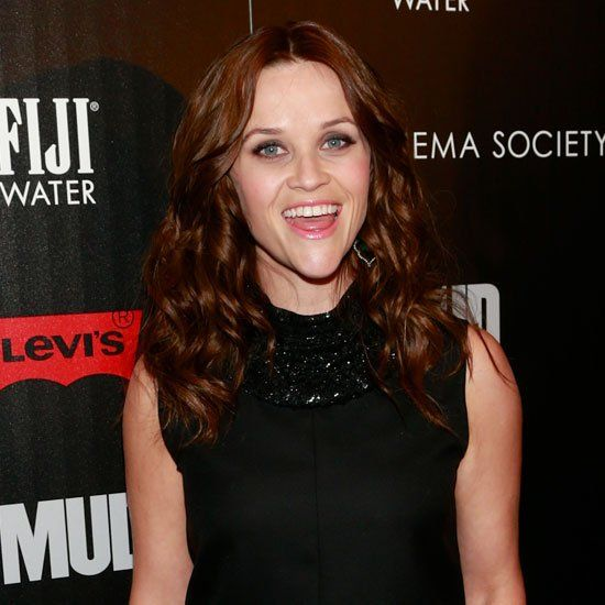 Reese Witherspoon Arrest Tapes Video