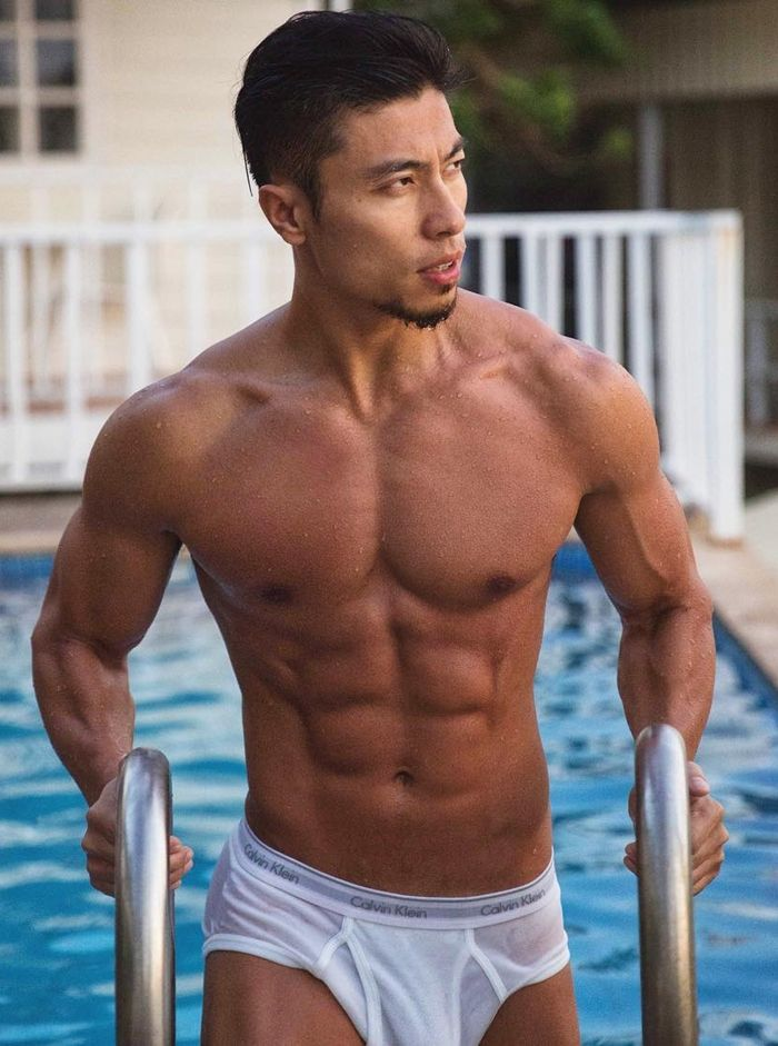 Bikini Nude Like Gay Thongs Images