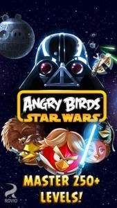 Angry Birds Star Wars 1 5 2 Ipa Ios Free Download Free