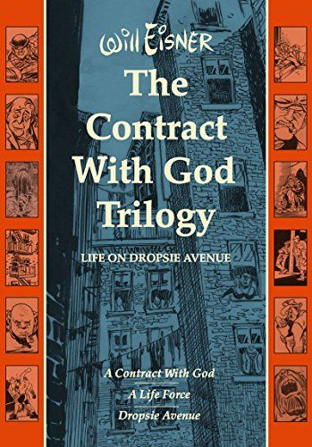 The Contract with God Trilogy: Life on Dropsie Avenue (A ... https://www.amazon.com/dp/0393061051/ref=cm_sw_r_pi_dp_USyyxbSHXEVNM