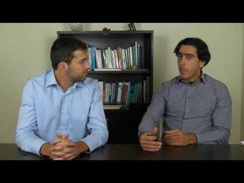 O caminho do sucesso: estratégias de desenvolvimento pessoal | Psicologia e Motivação