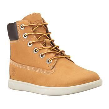 chaussure timberland 20