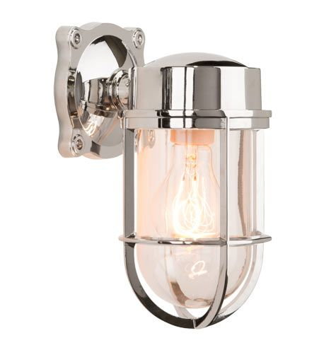 Bathroom Sconces Industrial tolson wall sconce | wall sconces, walls and modern farmhouse