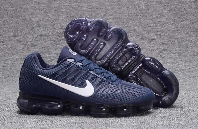 mens shoes nike air max 2018