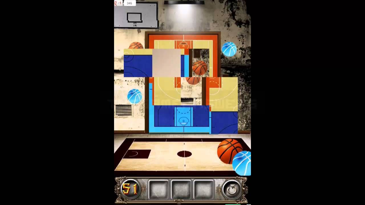 The Best 100 Floors Escape Level 51 Answer And Review In 2020 Flooring Luxury Vinyl Plank Flooring Doors And Floors