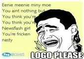 Funny Comebacks Hilarious Quotes 38 New Ideas