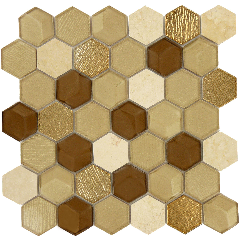 Sheet Size 11 3 4 X 12 Tile 1 7
