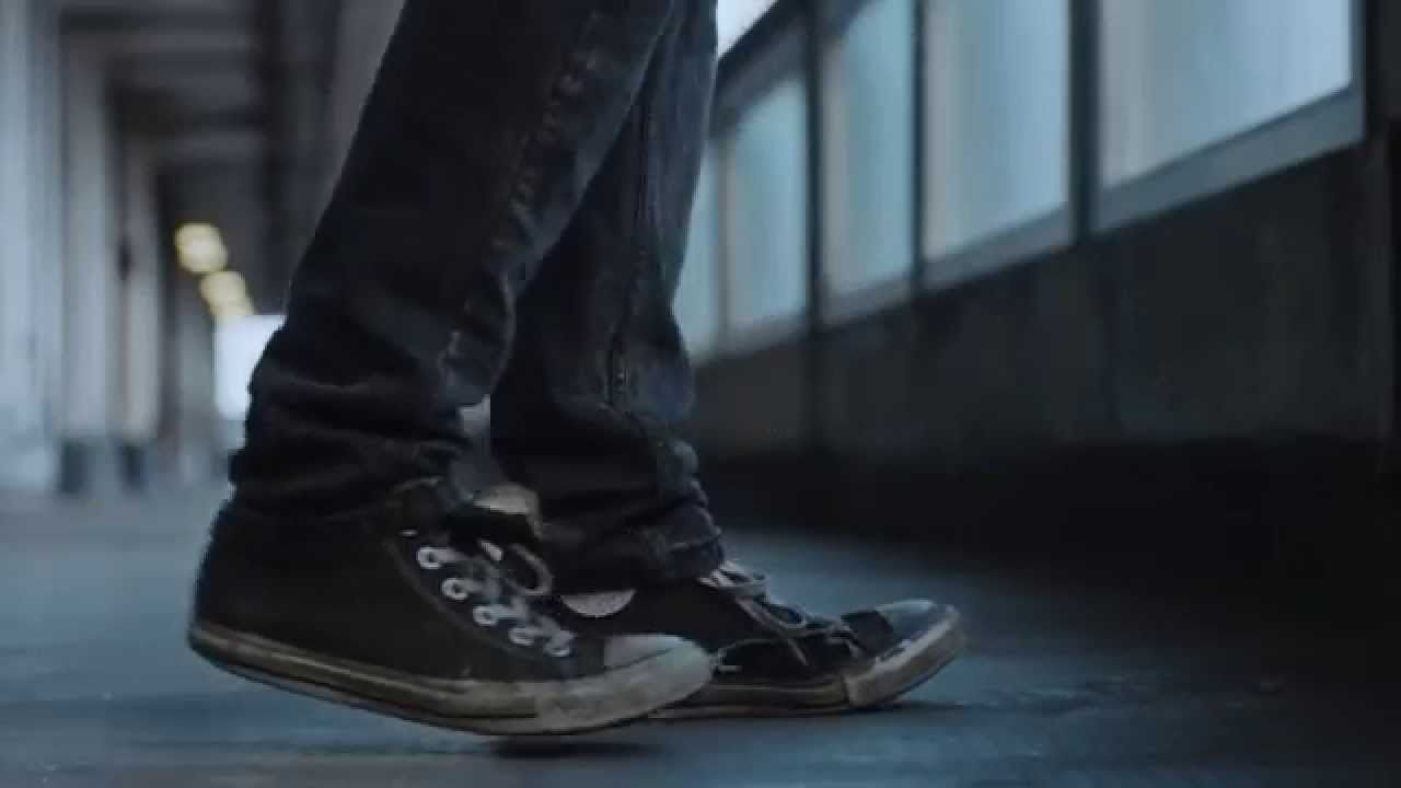 bb85f77e1320 Converse chuck taylor all star made you trailers commercials jpg 1280x720  Converse commercial