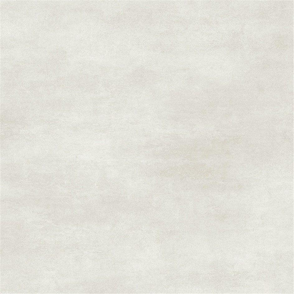 Inredning kakla på våtrumsmatta : VÃ¥trumsmatta Tarkett Aquarelle Raw Concrete Medium Grey | Badrum ...