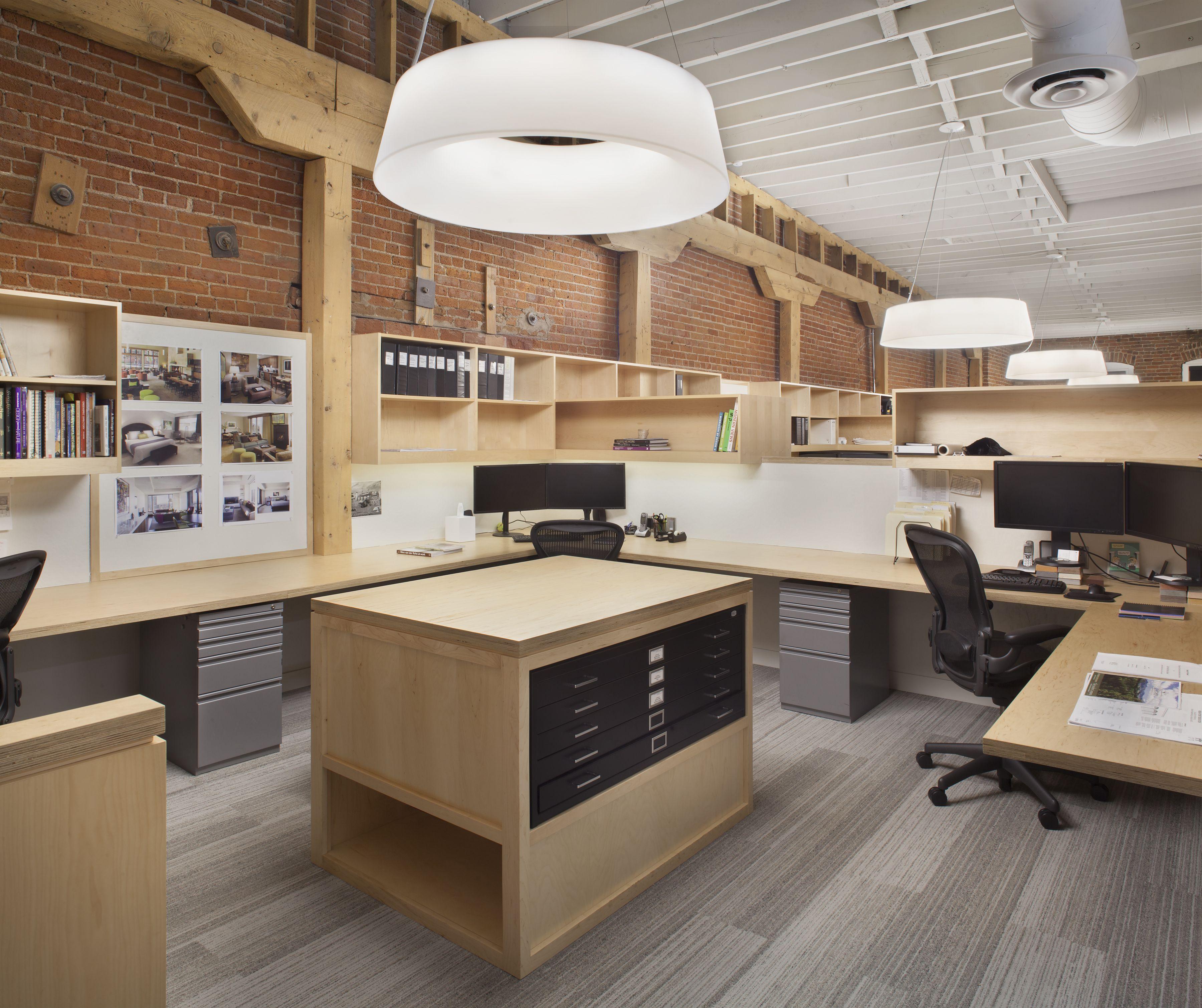 interior design school denver home design ideas