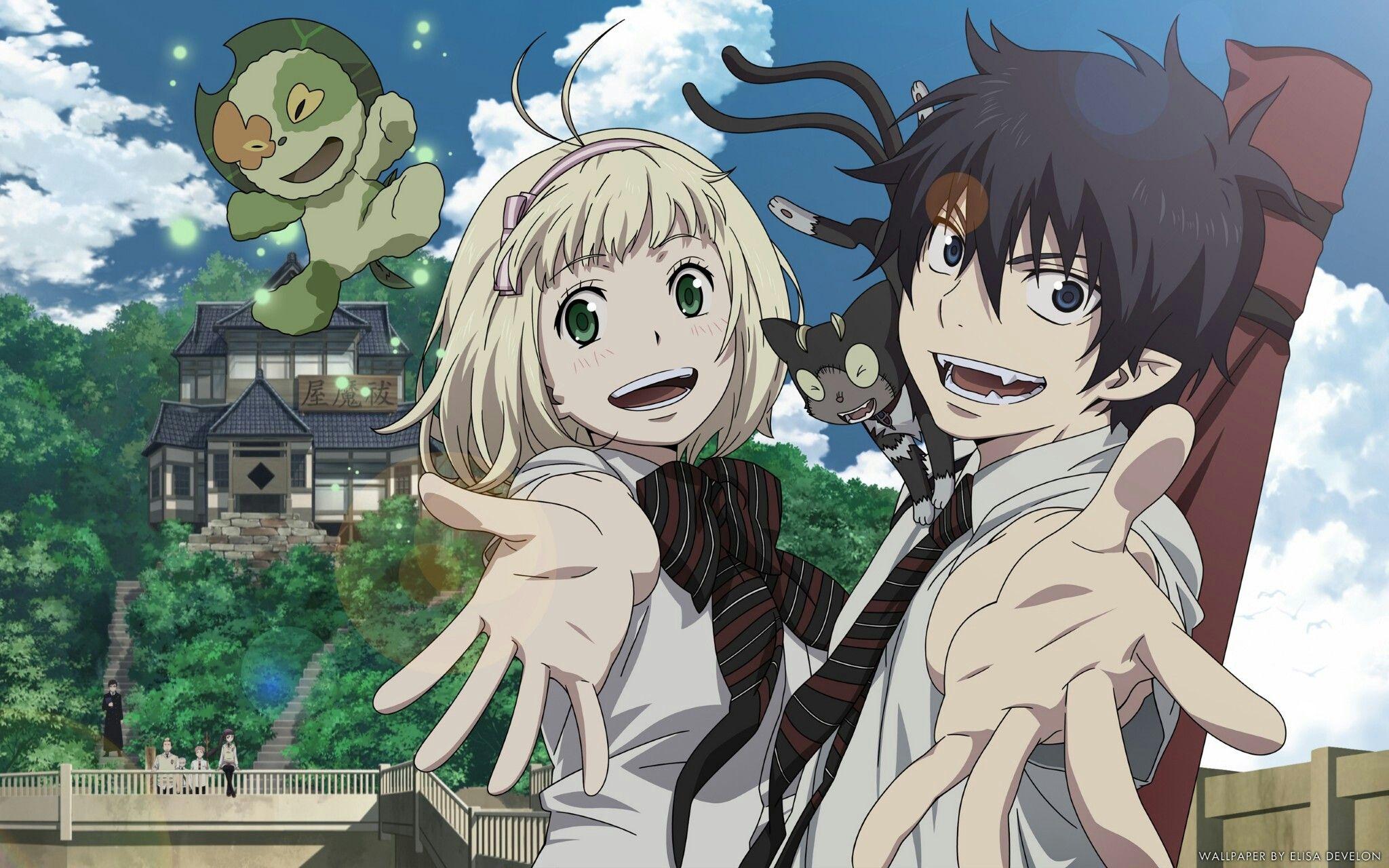 Pin by Sakai Chew on anime  Pinterest  Anime