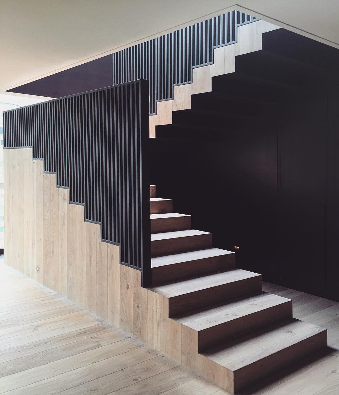 OCD Visual Artist & Architect / hunting beauty! Mexico ...  OCD Visual Arti...