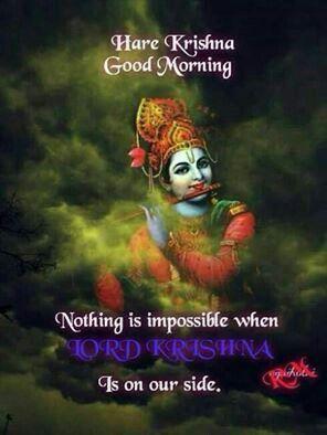 Pin By Rajesh Kumar Pandey On Good Morning Krishna Krishna Radha