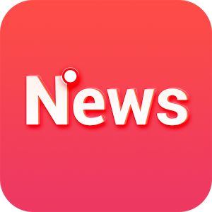 DotNewsTop News.Videos.GIFs App, Social networking