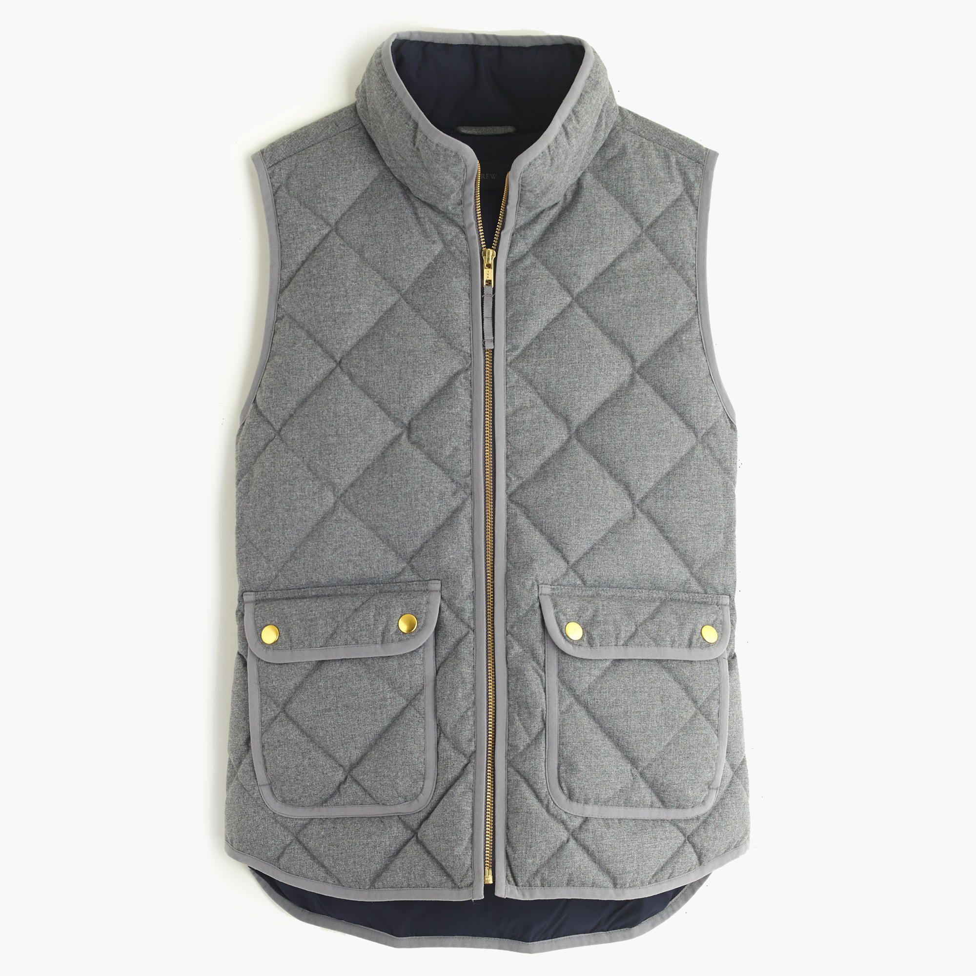 and wit quilt vest online women with pin black quilted s pockets