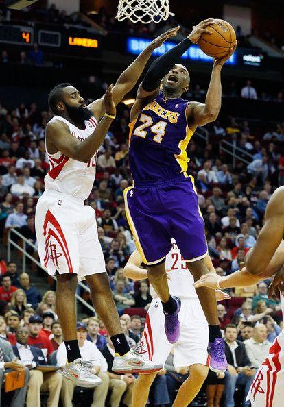 Nba Rankings La Clippers La Lakers And Houston Rockets Top Contenders For Nba 2020 Title Nba Schedule La Clippers La Lakers