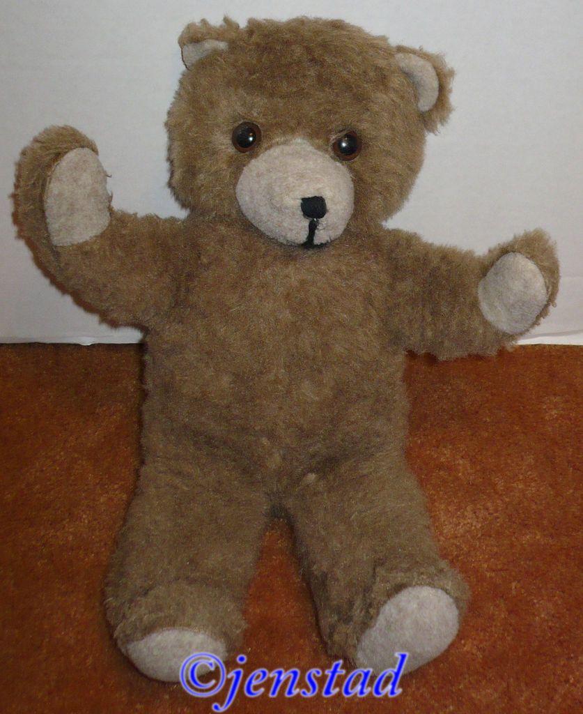 Old Navy Brown Teddy Bear Stuffed Animal Sherpa Plush 10 Lovey Toy Pink Shirt 34 99 Teddy Bear Stuffed Animal Old Teddy Bears Brown Teddy Bear [ 1024 x 837 Pixel ]
