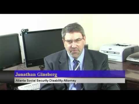 51 Social Security Disability Ideas Social Security Disability Disability Social Security