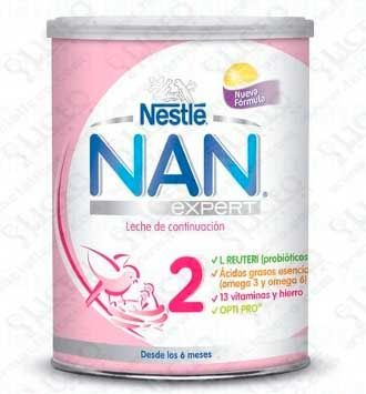 Pin En Nestle