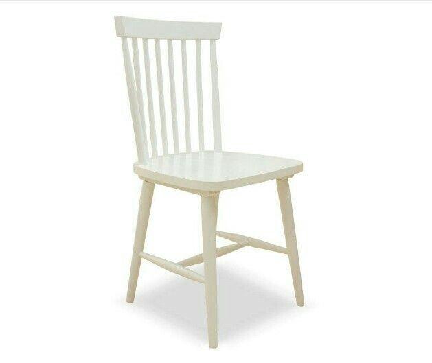 Rapimueble mesas comedor solo otra idea de imagen de decoraci n - Rapimueble mesas comedor ...