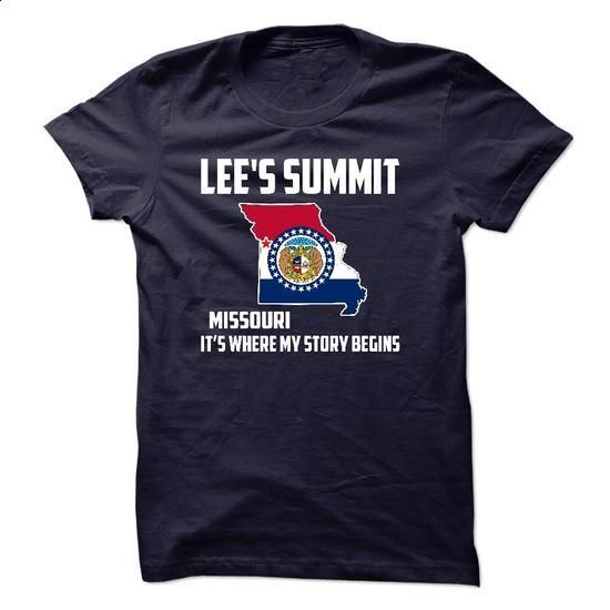 Lees Summit Missouri Special Shirt 2015-2016 - #summer tee #sorority tshirt. BUY NOW => https://www.sunfrog.com/States/Lees-Summit-Missouri-Special-Shirt-2015-2016.html?68278