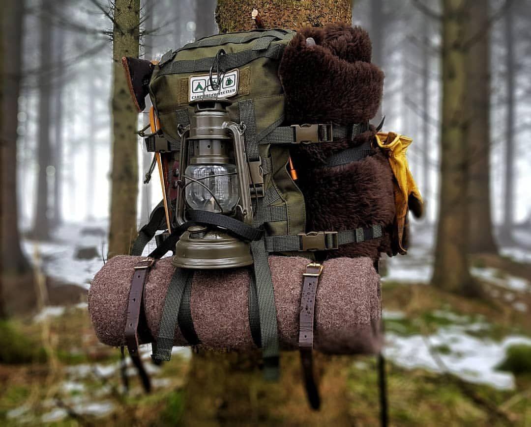 рюкзак для выживания картинки