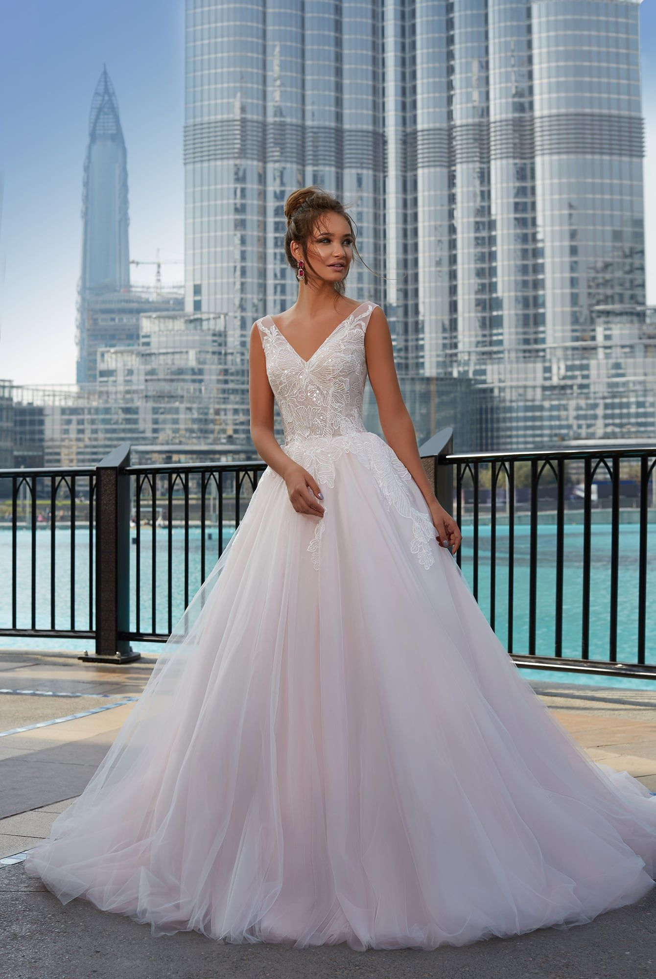 Lovely Buy Wedding Gowns Images - Wedding Ideas - memiocall.com