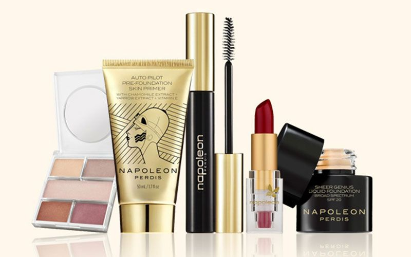 30 Best Makeup Brands And Products For Women 2020 Guide In 2020 Best Makeup Products Makeup Brands Best Makeup Brands