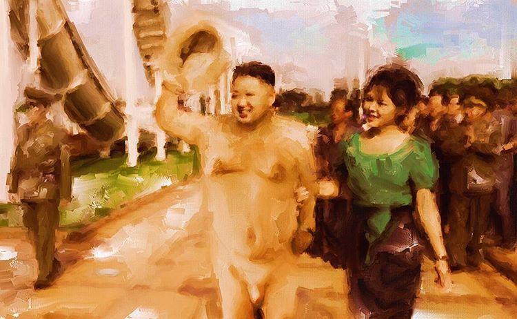 Japan asian sex images