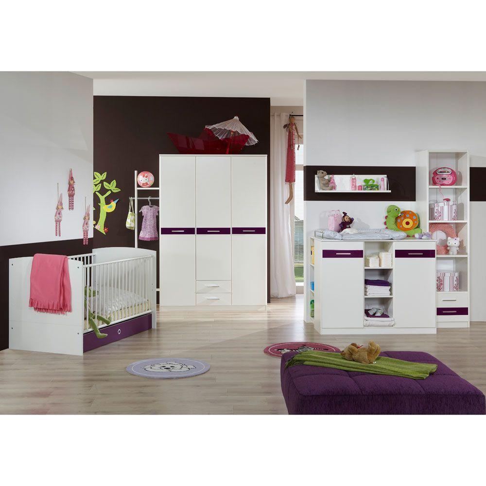 78+ ideas about babyzimmer möbel on pinterest | baby möbel