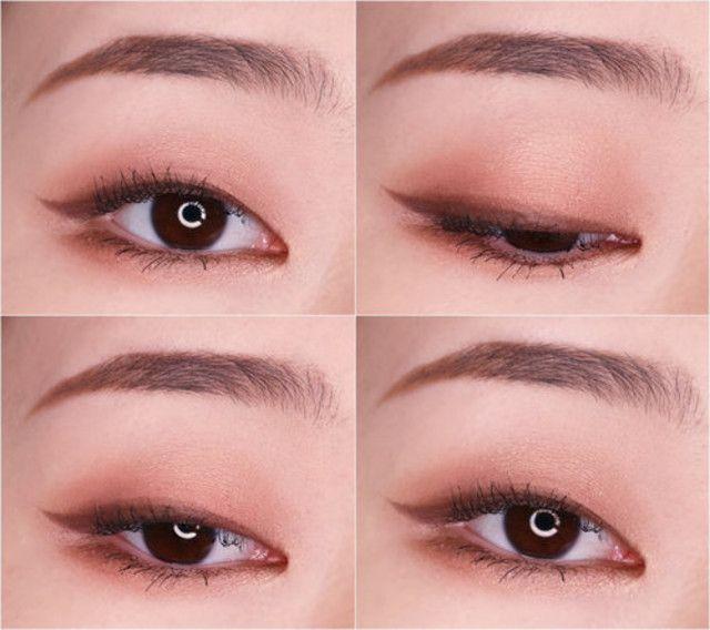 New Year, New NMNL Asian Beauty Box! | nomakenolife: The Best Korean and Japanes…