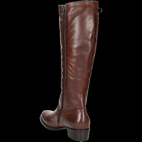 Pin By Studio M On Butki I Fatalaszki Boots Riding Boots Shoes