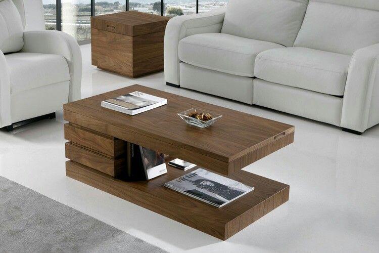 Pin By Ramon Sacramento On Muebles Decor Tea Table Design