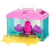 Toys Little Live Pets Pets Toys For Boys
