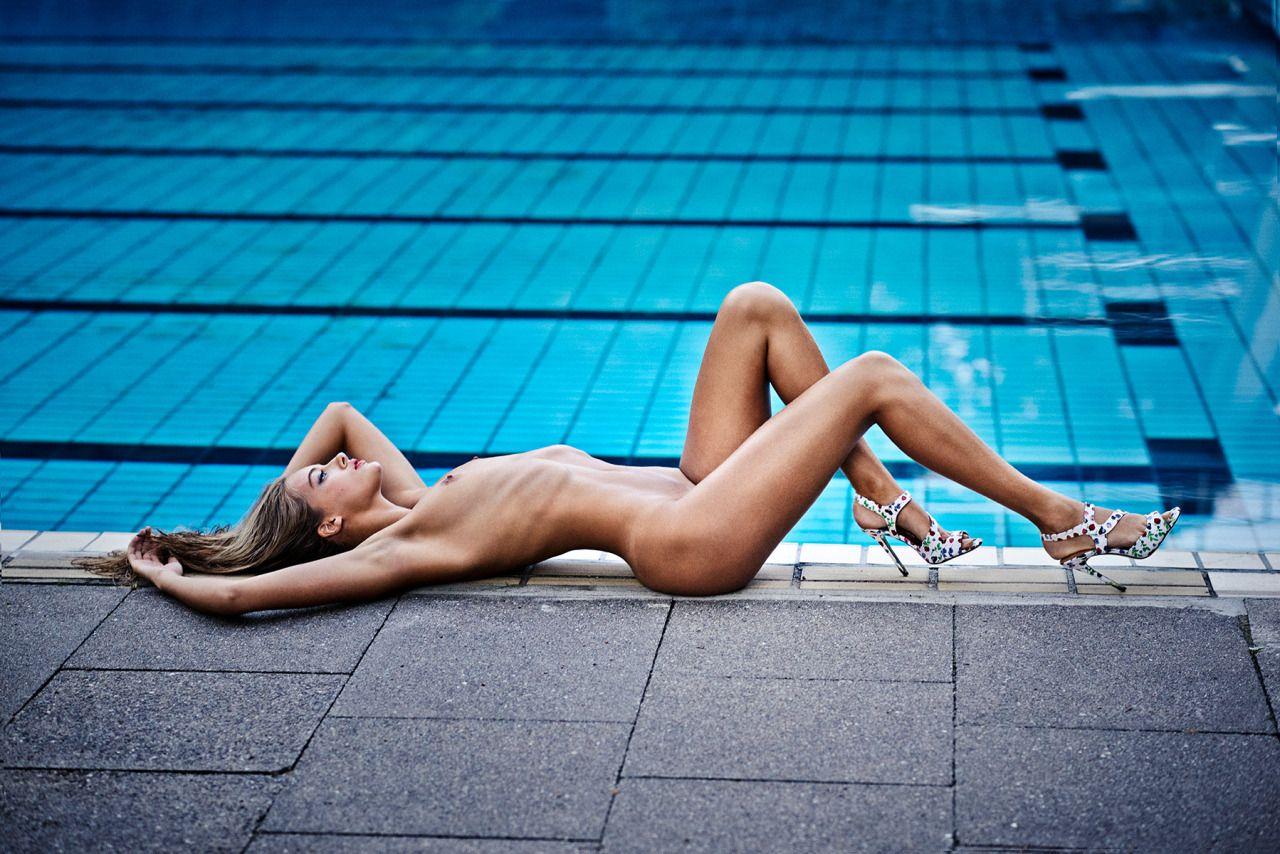 Bikini Peta Toppano nude (14 foto) Bikini, Facebook, swimsuit