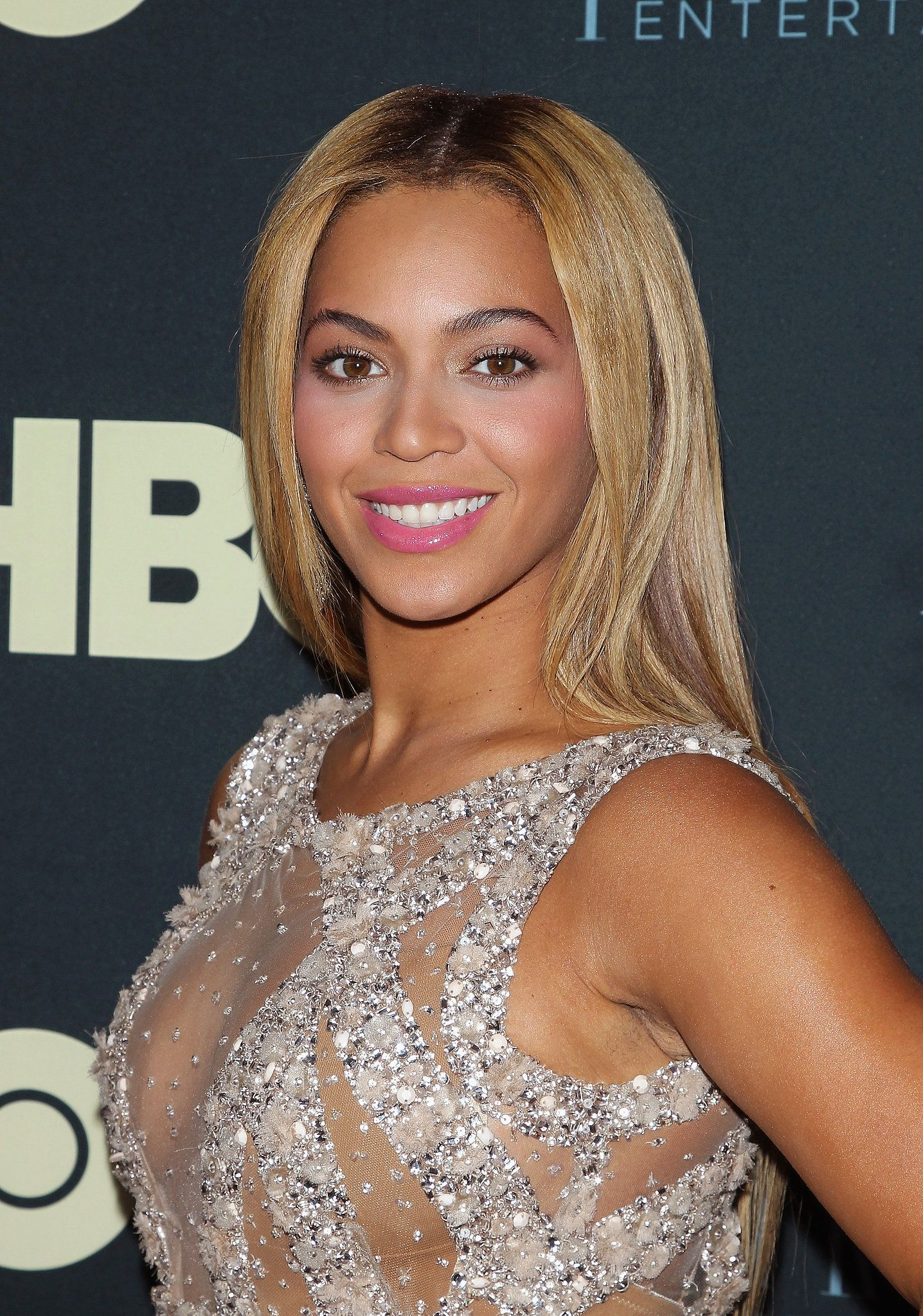beyoncé's hair ran the (beauty) world in 2013 | celebs