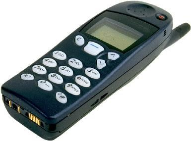 nokia phones 2000. nokia 5110 - best phone i have ever owned phones 2000 s