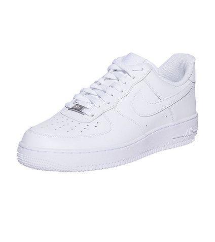 Nike Air Force 1 Sage Low okazja Perfektsport w Domodi
