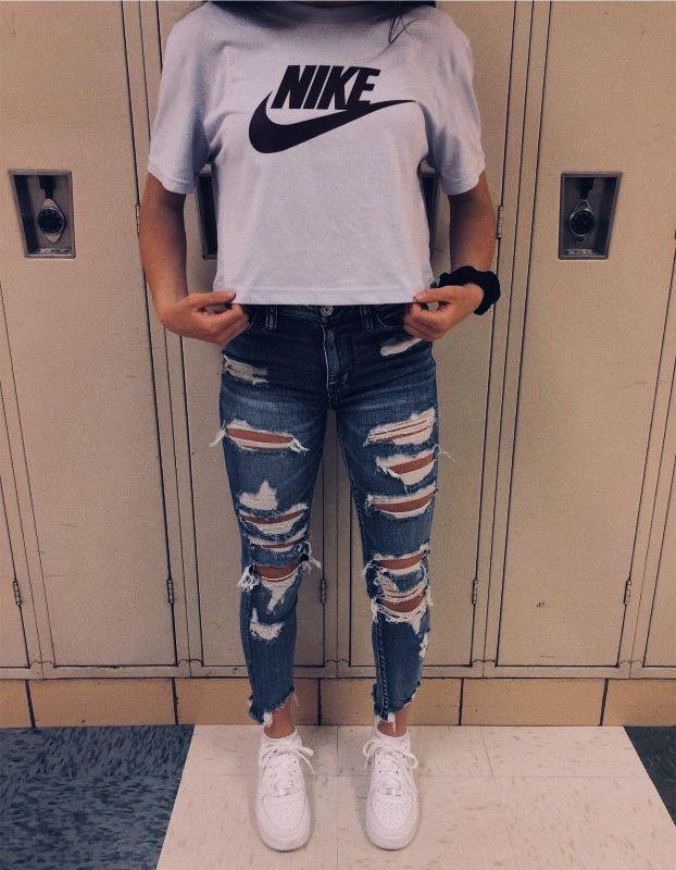 @��������������� – Fashion insp