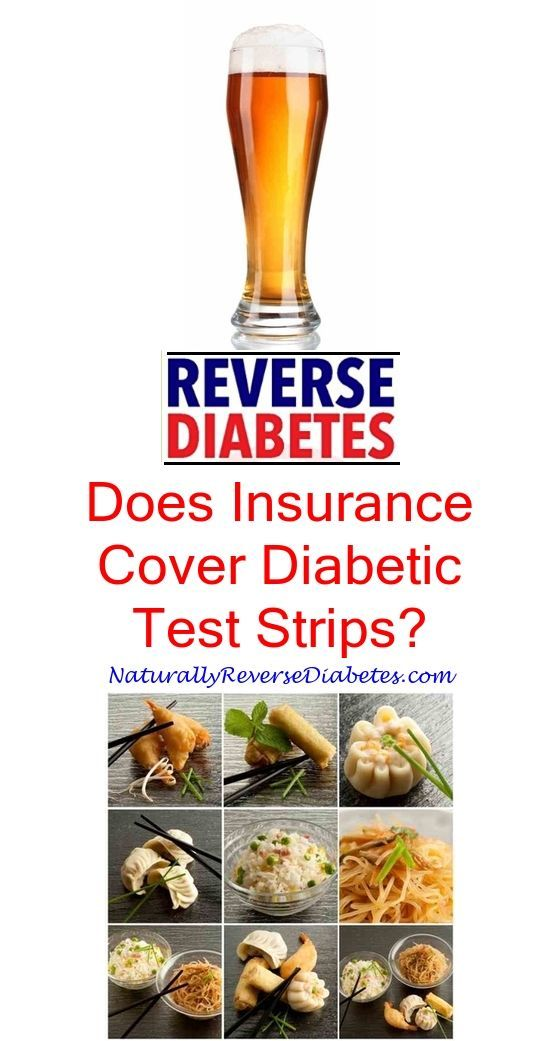 best food for diabetic cat. Best Food For Diabetic Cat Meal Shakes Diabetics - Friendly Granola.roche Diabetes Care Warning Signs Of Sugar Non Binding So\u2026