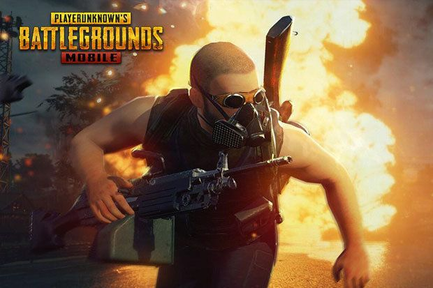 Pubg Mobile Version 0 9 5 Content Update Drops With Royale Pass