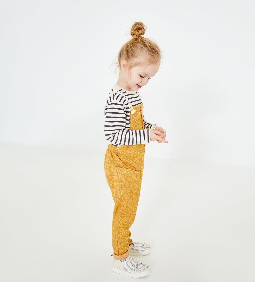 502bd914dd73 Baby Girls  Dresses