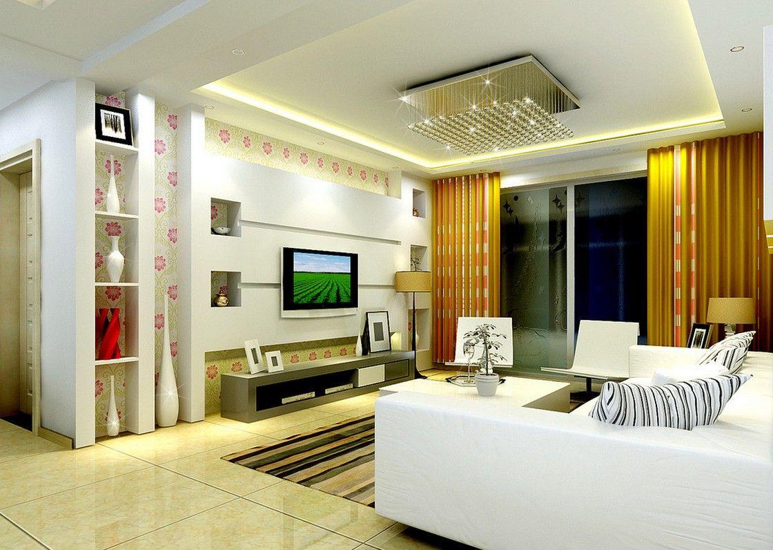 Model Plafon Ruang Tamu Untuk Desain Http Www Rumahidealis