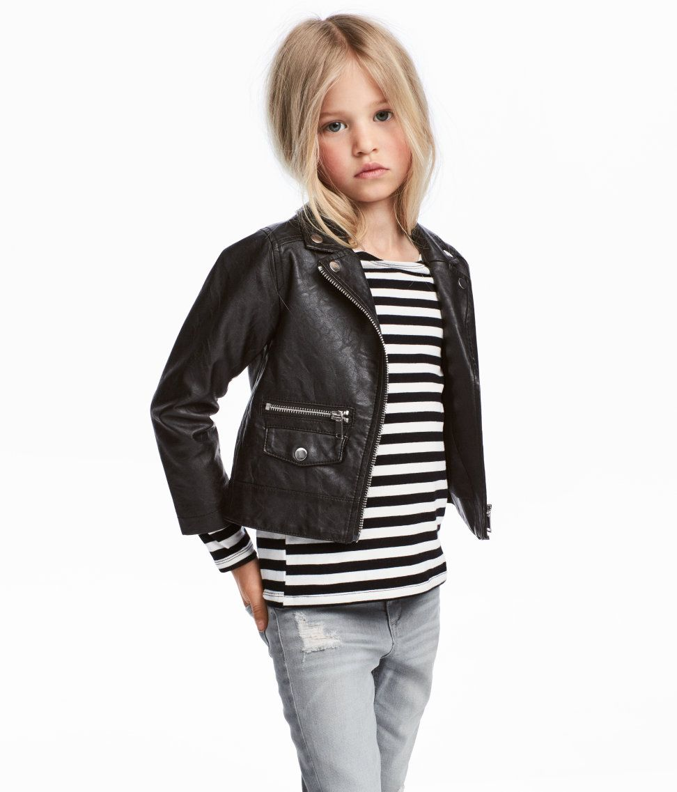 Planning Ahead For Back To School You Can Count On H M For The Cutest Kids Essentials At The Sweetest Prices H M Clothes Tween Outfits Little Girl Fashion [ 1137 x 972 Pixel ]