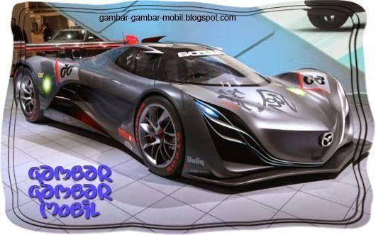 Gambar Mobil Balap Gambar Gambar Mobil Mobil Balap Mobil Mobil Ceper