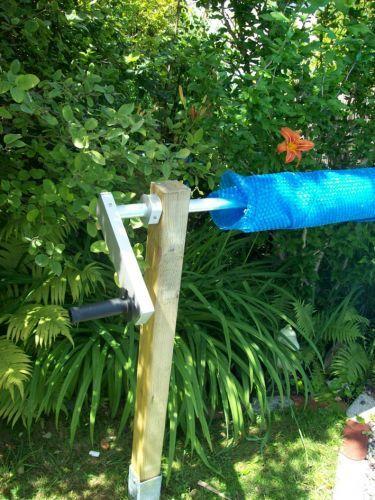 Das AQUAPOOL Schwimmbad-Forum • Bestway Pool umrandung #poolimgartenideen
