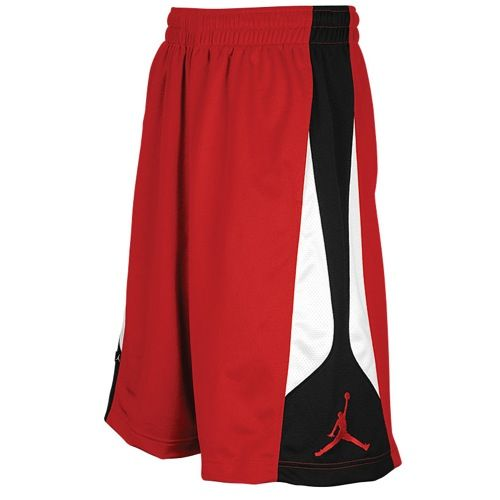 Jordan Basketball Shorts   Basketball