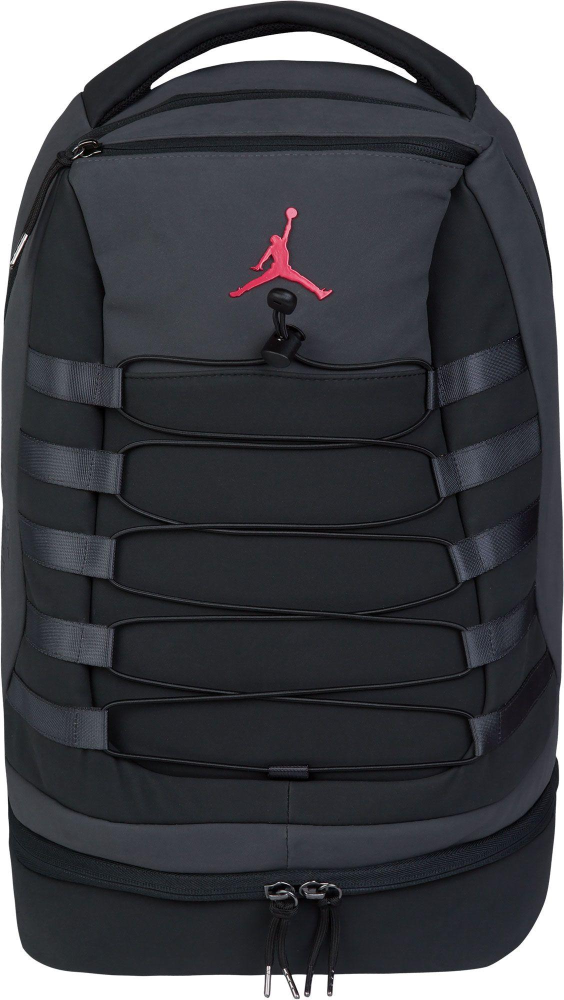 Jordan Retro 10 Backpack (con imágenes) | Fotos de