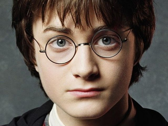 Which Harry Potter Character Are You Harry Potter Characters New Harry Potter Movie Harry Potter Age