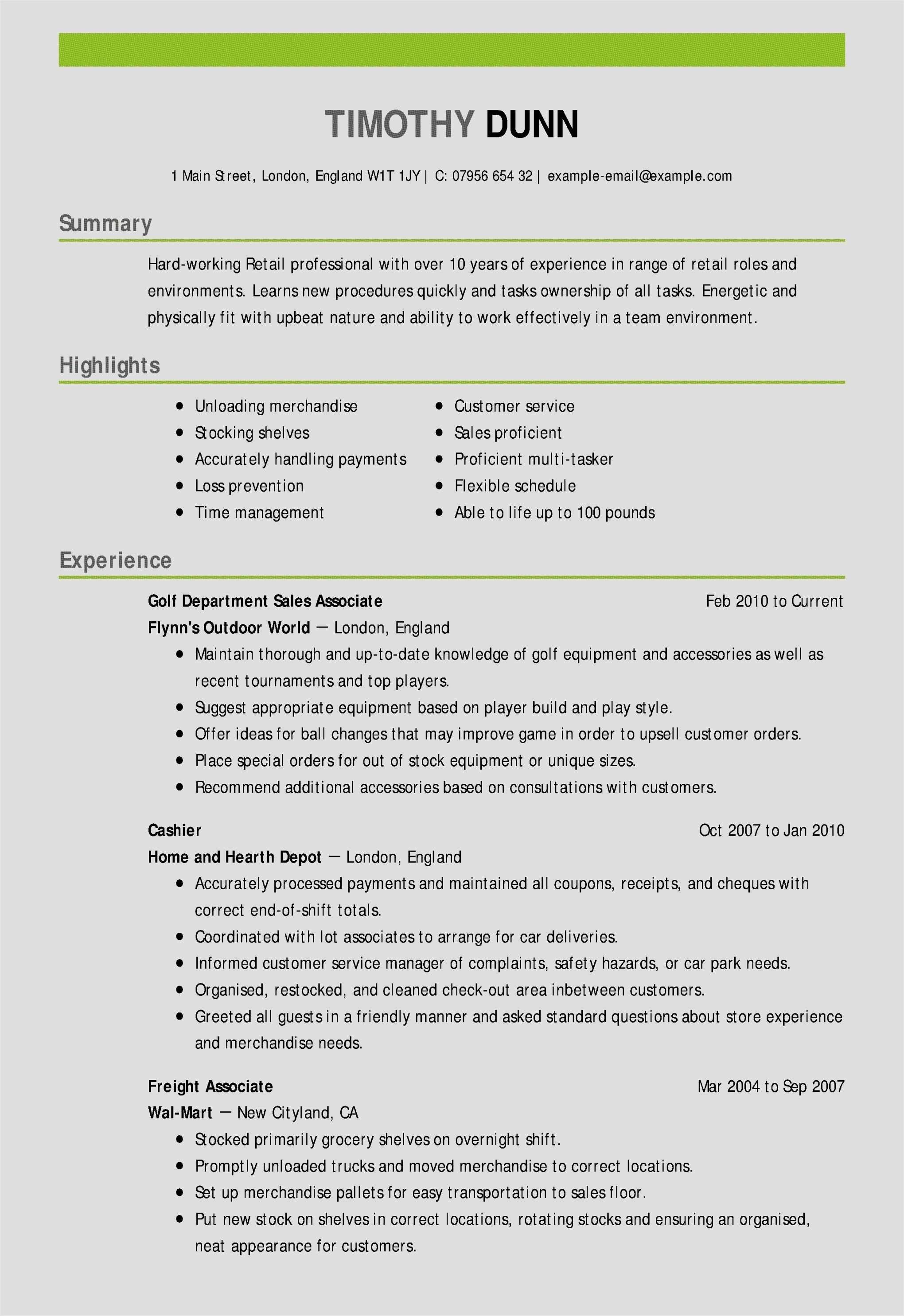 Where Can I Print My Resume Luxury How To Write Cover Letter Template Free Free Resume Templates Resume Examples Sales Resume Examples Resume Objective